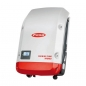 Mobile Preview: Fronius Hybrid Wechselrichter 3.0  KVA